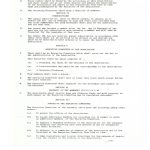 Scan of Draft Constitution of The Lawyers Association of Tobago page 2