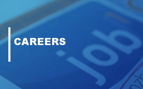 Tobago Lawyers Association - careers